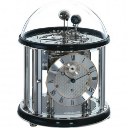 Specialty Clocks