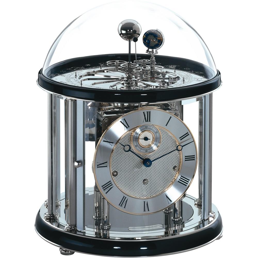 Specialty Clocks Astrolabium Tellurium L Epee Clocks
