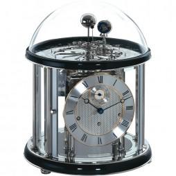 Hermle Tellurium Clock II 22823-740352