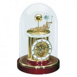Hermle Astrolabium 22836-072987