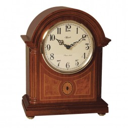 Hermle Clearbrook Mantel Clock 2287707Q