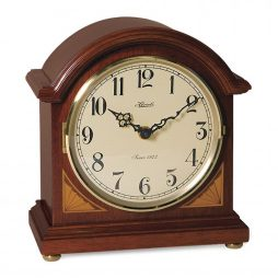 Hermle Windfall Mantel Clock 22919N9Q