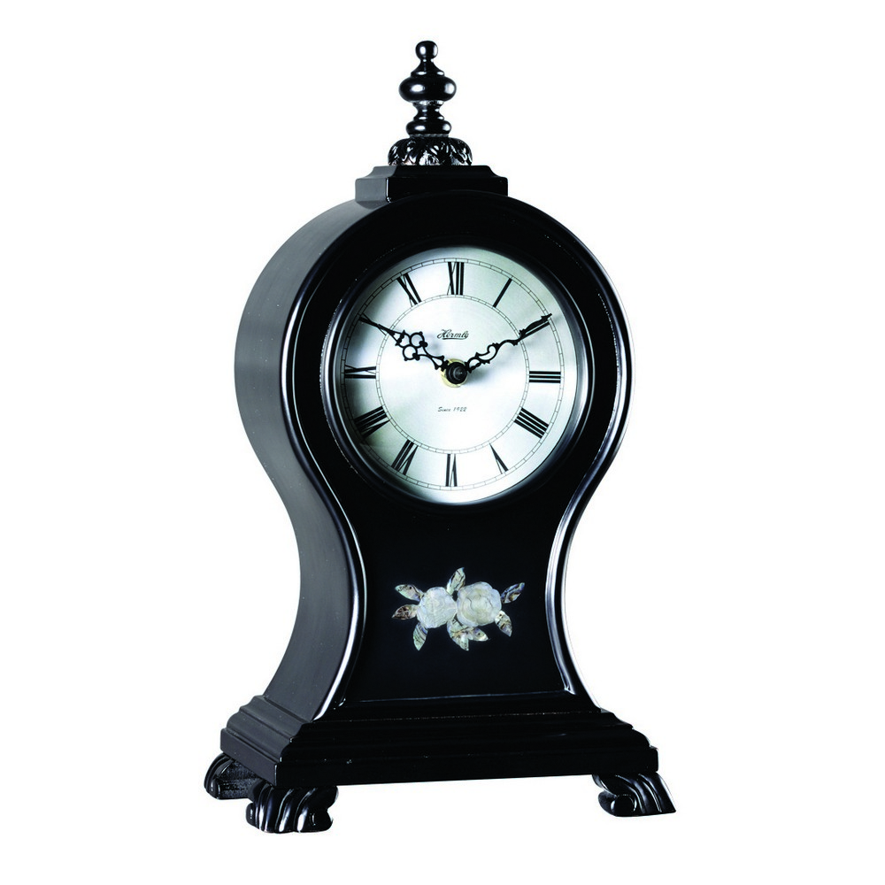 Decorative Clocks 28 Images Fancy Wall