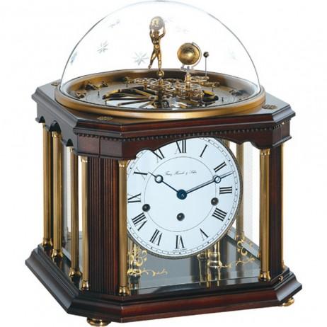 Hermle Tellurium III Astronomical Clock 22948-Q10352