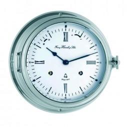 Southampton Ship's Bell Clock 35066-000132