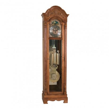 Ridgeway Holland Traditional Grandfather Clock 2286