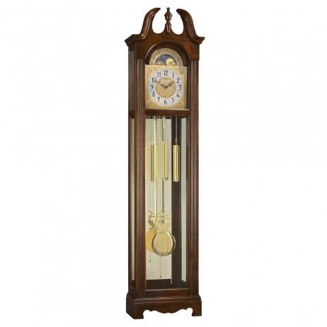 Ridgeway Harper Traditional Grandfather Clock 2552