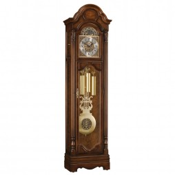 Ridgeway San Antonio Traditional Grandfather Clock 2557