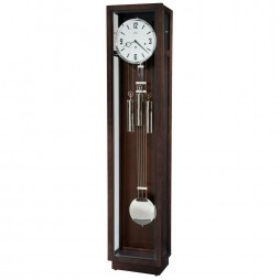 Ridgeway Rutland Mechanical Floor Clock 2570