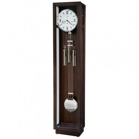 Ridgeway Rutland Mechanical Floor Clock 2570