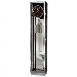 Ridgeway Creyton Mechanical Floor Clock 2571