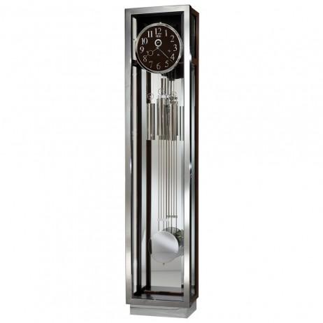 Ridgeway Creyton Mechanical Floor Clock 2571
