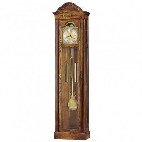 Howard Miller Ashley Grandfather Clock 610-519