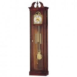 Howard Miller Chateau Grandmother-Style Floor Clock 610-520