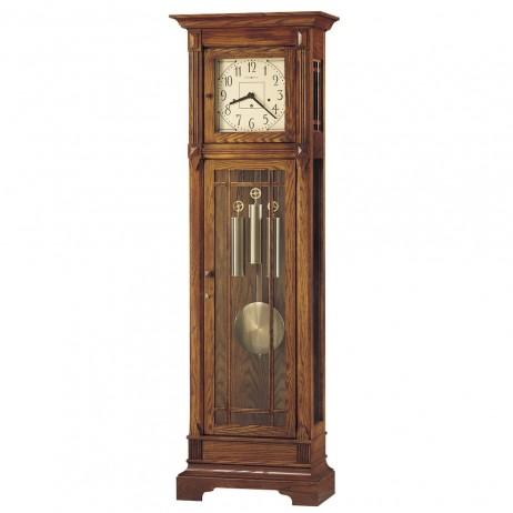 Howard Miller Grandfather Clock - Greene 610-804