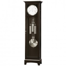 Howard Miller Urban Floor II Grandfather Clock 610-866