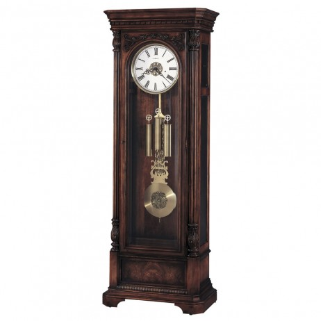 Howard Miller Trieste Grandfather Clock 611-009
