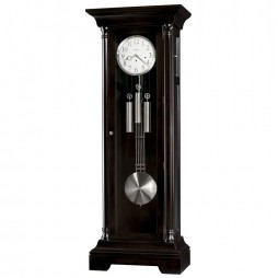 Howard Miller Seville Grandfather Clock 611-032