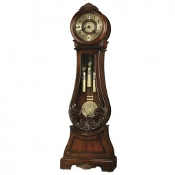 Howard Miller Diana Grandfather Clock 611-082
