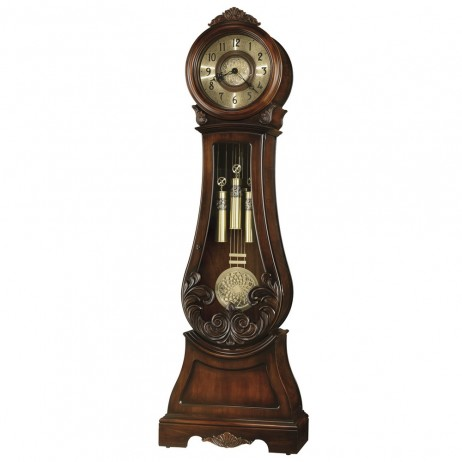 Howard Miller Diana Grandfather Clock 611-082