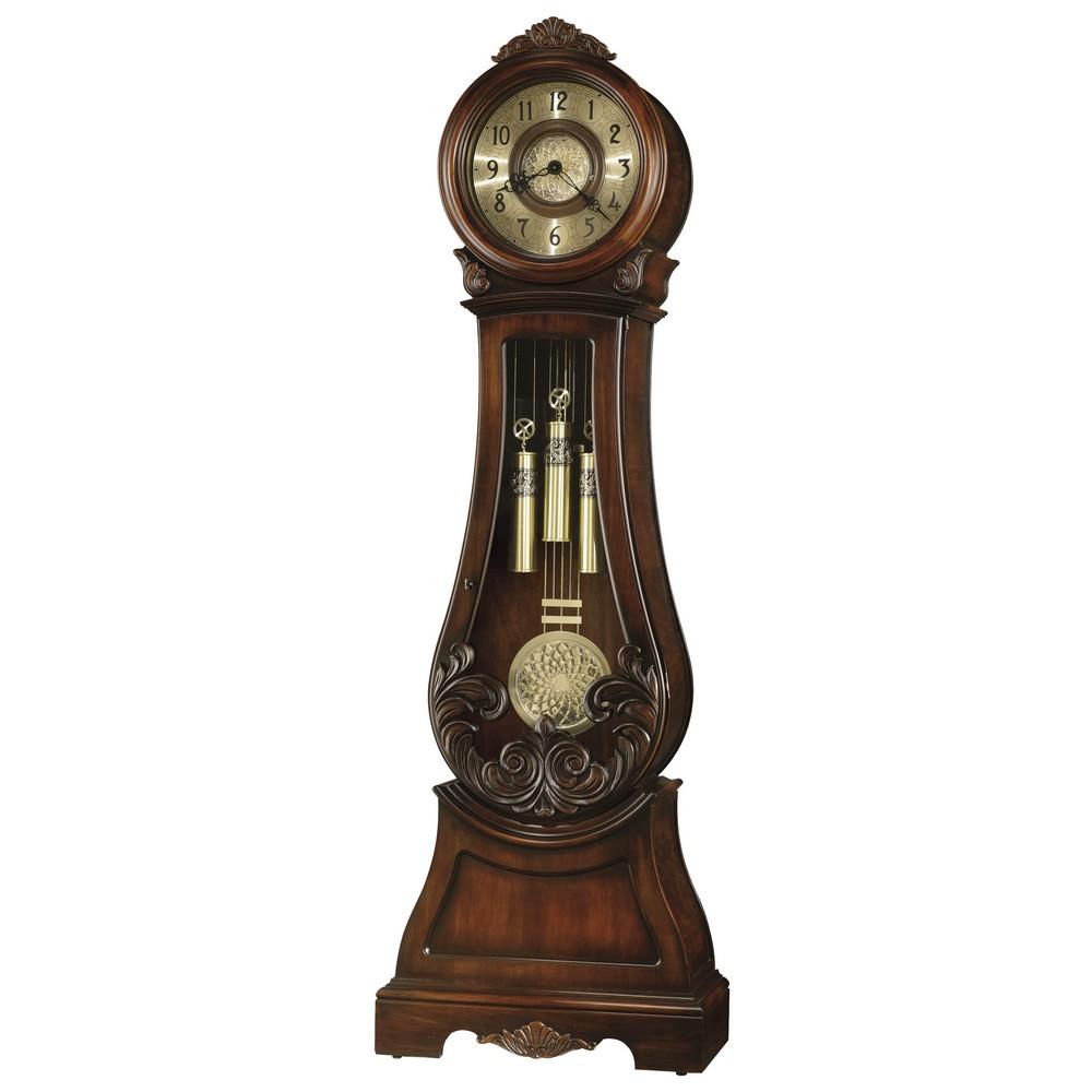 Grandfather Clock Howard Miller Diana 611 082