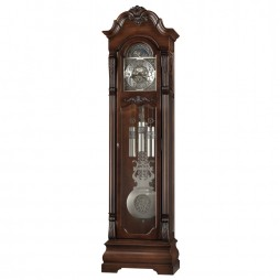 Howard Miller Neilson Grandfather Clock 611-102