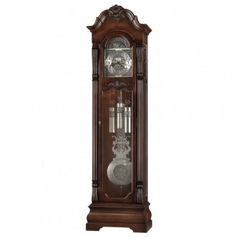 Howard Miller Neilson Grandfather Clock 611-102