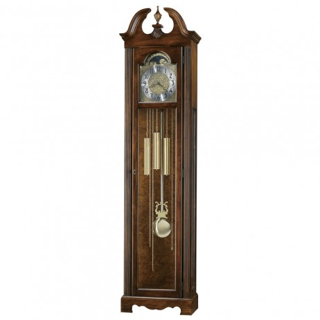 Howard Miller Princeton Grandfather Clock 611-138