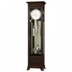 Howard Miller Kristyn Mechanical Grandfather Clock 611158 611-158