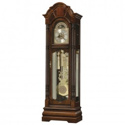 Howard Miller Winterhalder II Mechanical Floor Clock 611188 611-188