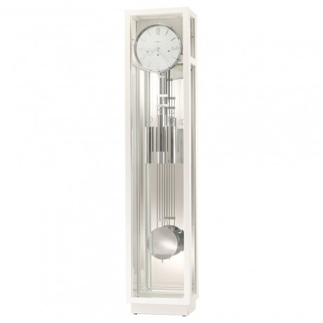 Howard Miller Cameron IV Mechanical Floor Clock 611213 611-213