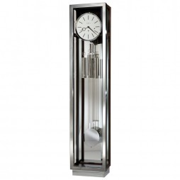 Howard Miller Quinten Mechanical Grandfather Clock 611216 611-216