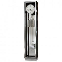 Howard Miller Quinten Mechanical Grandfather Clock 611216 611-216
