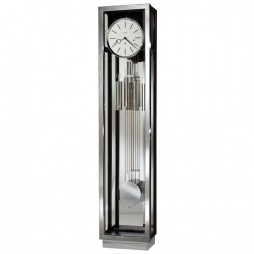 Howard Miller Quinten II Mechanical Grandfather Clock 611218 611-218