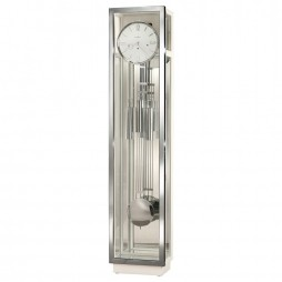 Howard Miller Quinten III Mechanical Grandfather Clock 611219 611-219