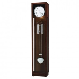 Howard Miller Avalon Mechanical Grandfather Clock 611220 611-220