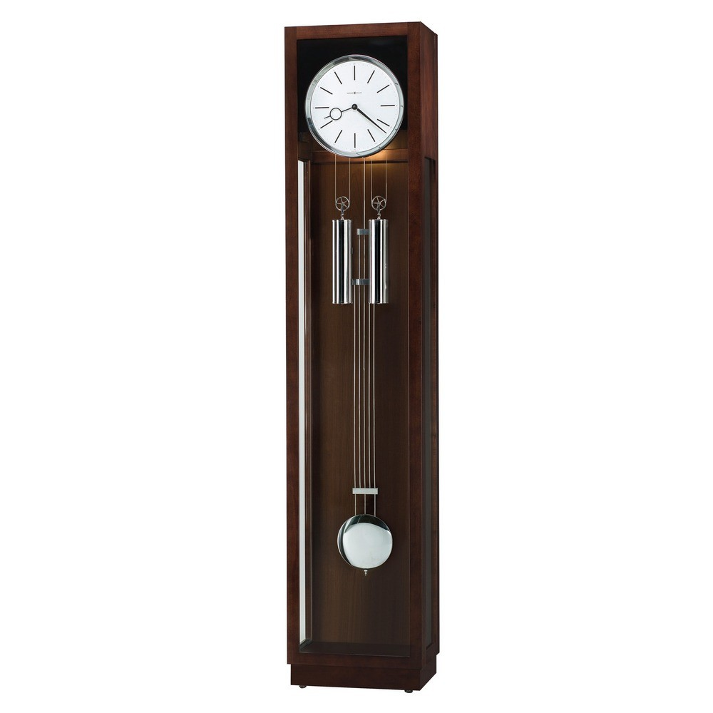 Howard Miller Avalon Mechanical Floor Clock 611220