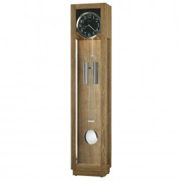 Howard Miller Camlon Mechanical Grandfather Clock 611228 611-228