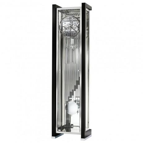 Howard Miller Park Avenue Limited Edition Contemporary Floor Clock 611-230