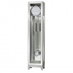 Howard Miller Blayne Quartz Modern Grandfather Clock 611-236