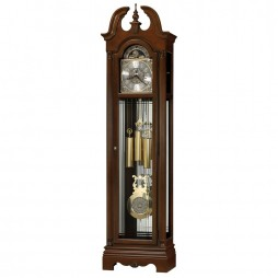 Howard Miller Harland Mechanical Grandfather Clock 611242 611-242