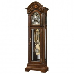 Grandfather Clock - Howard Miller Harding 611248 611-248