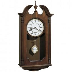 Howard Miller Danwood Pendulum Wall Clock 612-697