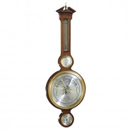 Howard Miller Olympia Thermometer