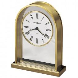 Howard Miller Reminisce Mechanical Table Clock 613118 613-118