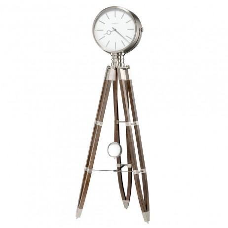 Howard Miller Chaplin IV Floor Clock 615067 615-067