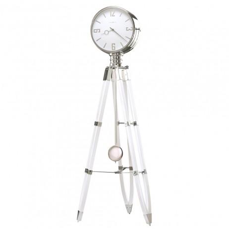 Howard Miller Chaplin Tripod Floor Clock III 615-069