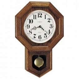 Howard Miller Katherine Schoolhouse Clock 620-112