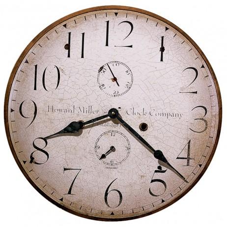 Howard Miller Original Howard Miller III 18 Wall Clock 620-314