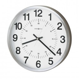 Howard Miller Easton Wall Clock 625207 625-207